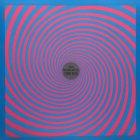 Виниловая пластинка The Black Keys TURN BLUE (LP+CD/180 Gram)