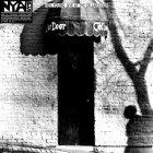 Виниловая пластинка Neil Young LIVE AT THE CELLAR DOOR (180 Gram)