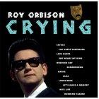Виниловая пластинка Roy Orbison CRYING (180 Gram)