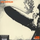 Виниловую пластинку Led Zeppelin LED ZEPPELIN (Remastered/180 Gram)