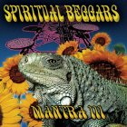 Виниловая пластинка Spiritual Beggars MANTRA III (LP+CD/180 Gram Yellow vinyl/Remastered)
