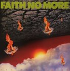 Виниловая пластинка Faith No More THE REAL THING (180 Gram) (0825646094776)