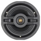 Встраиваемая акустика Monitor Audio Slim CS180 Round