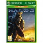 Игра для Xbox360 Halo 3 (русская версия)
