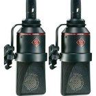 Микрофон и радиосистему NEUMANN TLM 170 R stereo set