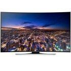 LED телевизор Samsung UE-65HU8700