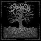 Виниловая пластинка Moonsorrow JUMALTEN AIKA (2LP+CD/Gatefold black)