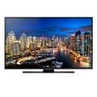 LED телевизор Samsung UE-50HU7000