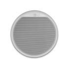 Акустику для фонового озвучивания APart CMAR8-W