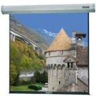"Экран Da-Lite Cosmopolitan Electrol (3:4) 305/120"" 175x234 MW (м"