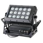 Световое оборудование Involight LED ARCH155