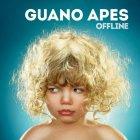 Виниловая пластинка Guano Apes OFFLINE (2LP+CD/180 Gram/Gatefold)