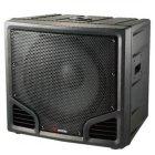 Концертную акустическую систему Volta ECO PS-18A