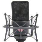 Микрофон и радиосистему NEUMANN TLM 103 D mt
