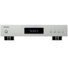 Сетевые аудио проигрыватели Melco HA-N1ZS20/2