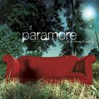 Виниловая пластинка Paramore ALL WE KNOW IS FALLING (180 Gram)