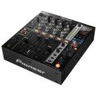 DJ оборудование Pioneer DJM-750-K