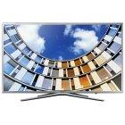 LED телевизор Samsung UE-43M5550