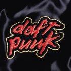 Виниловая пластинка Daft Punk HOMEWORK (180 Gram/Gatefold)