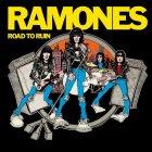 Виниловая пластинка Ramones ROAD TO RUIN (180 Gram)