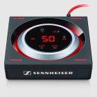 Усилитель для наушников Sennheiser GSX 1000