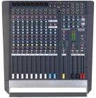 Оборудование для мероприятий Allen&Heath PA12-CP