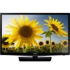 LED телевизор Samsung UE-19H4000