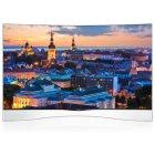 OLED телевизор LG 55EA970V