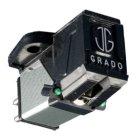 Проигрыватель виниловых дисков Grado Green 1