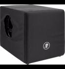 Кейс и чехол для акустики Mackie  HD1501 Cover чехол для HD1501