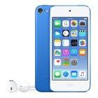 Портативный плеер Apple iPod touch 32GB Blue