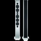 Напольная акустика Piega Premium 7