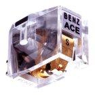 Головка звукоснимателя Benz-Micro Ace SM (6.8g) 0.8mV