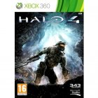 Игру для игровой приставки Игра для Xbox360 Halo 4 (русская версия)