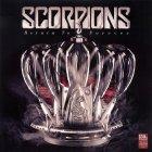 Виниловые пластинки Scorpions RETURN TO FOREVER (180 Gram)