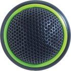 Микрофон Shure MX395B/BI-LED