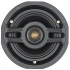 Встраиваемая акустика Monitor Audio Slim CS160 Round