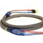 Акустический кабель Neotech NES-3001 2.5m