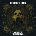 Виниловая пластинка Despised Icon THE ILLS OF MODERN MAN (RE-ISSUE 2016) (LP+CD/180 Gram)