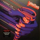 Виниловая пластинка Judas Priest TURBO (180 Gram)
