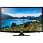 LED телевизор Samsung UE-32J4100