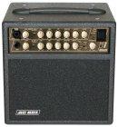 Комбо усилитель Mark Bass Acoustic601