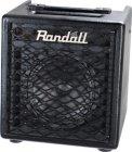 Комбо усилитель Randall RD1C(E)