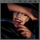 Виниловая пластинка The Cars THE CARS (Start your ear off right/Limited edition Blue vinyl)