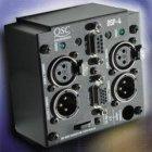 Модуль цифровой обработки сигнала QSC DSP-4