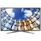 LED телевизор Samsung UE-32M5503