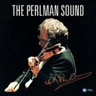 Виниловая пластинка Itzhak Perlman THE PERLMAN SOUND (180 Gram)