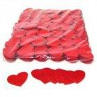 Аксессуар SFAT Confetti HEART 55 mm -1 kg