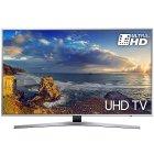 LED телевизор Samsung UE-65MU6400