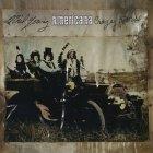 Виниловая пластинка Neil Young / Crazy Horse AMERICANA (180 Gram)